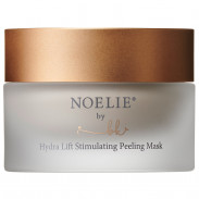 NOELIE Hydra Lift Stimulating Peeling Mask 50 ml