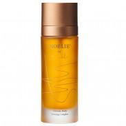 NOELIE Ultimate Body Firming Complex 100 ml