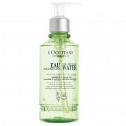 L'OCCITANE 3-in-1 Mizellenwasser 200 ml