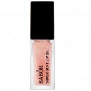 BABOR AGE ID Super Soft Lip Oil 01 pearl pink 6,5 ml