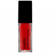 BABOR AGE ID Super Soft Lip Oil 02 juicy red 6,5 ml