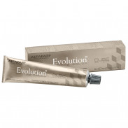 ALFAPARF MILANO Evolution of the Color 7.62 - Mittelblond Rot 60 ml