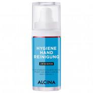 Alcina Hygiene Hand Reinigung 30 ml