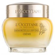 L'OCCITANE Creme Divine 50 ml