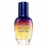 L'OCCITANE Immortelle Overnight Reset Serum 30 ml