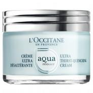 L'OCCITANE Ultra Feuchtigkeits Gesichtscreme 50 ml