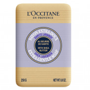L'OCCITANE Shea Lavendel Seife 250 g