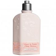 L'OCCITANE Kirschblüte Körpermilch 250 ml