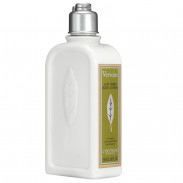 L'OCCITANE Verbene Körpermilch 250 ml