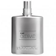 L'OCCITANE CAP Cedrat EDT 75 ml