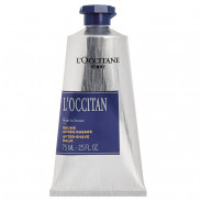 L'OCCITANE After-Shave-Balsam 75 ml