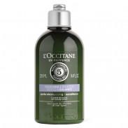 L'OCCITANE Sanfte Balance Haarspülung 250 ml
