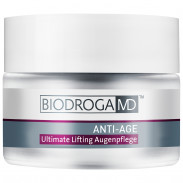 Biodroga MD Anti-Age Ultimate Lifting Augenpflege 15 ml