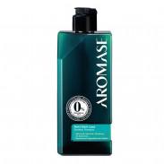 AROMASE Anti Haarausfall Shampoo 90 ml