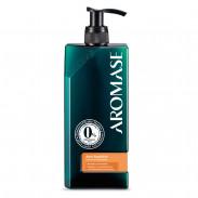 AROMASE Sensitiv Shampoo 400 ml