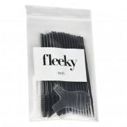 fleeky Tools I