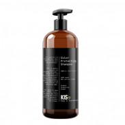KIS Green Color Protection Shampoo 1000 ml