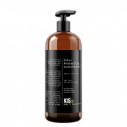 KIS Green Color Protection Conditioner 1000 ml