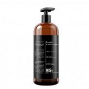 KIS Green Repair Conditioner 1000 ml
