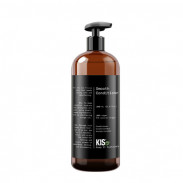 KIS Green Smooth Conditioner 1000 ml
