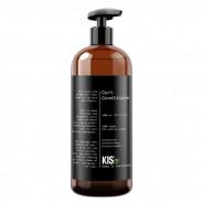 KIS Green Curl Conditioner 1000 ml