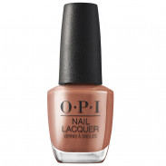 OPI Malibu Collection Nail Lacquer Endless Sun-ner 15 ml