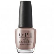 OPI Malibu Collection Nail Lacquer Bonfire Serenade 15 ml