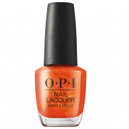 OPI Malibu Collection Nail Lacquer PCH Love Song 15 ml