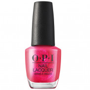 OPI Malibu Collection Nail Lacquer Stawberry Waves Forever 15 ml