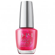 OPI Malibu Collection Infinite Shine Stawberry Waves Forever 15 ml