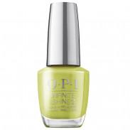 OPI Malibu Collection Infinite Shine Pear-adise Cove 15 ml
