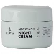 Aloyay Night Cream 50 ml