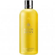 Molton Brown Hair Indian Cress Purifying shampoo 300 ml