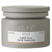 Keune Style Fiber Wax 125 ml