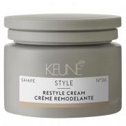 Keune Style Restyle Cream 125 ml