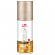Wella Deluxe Pflege & Stylingspray 150 ml