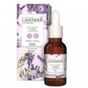 FLOSLEK Lavender-Anti-Aging-Lavendelöl 30 ml