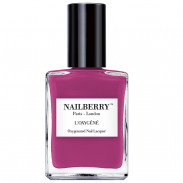Nailberry Fuchsia In Love 15 ml