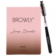 Browly Soap Booster Braun 15 g