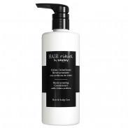 Hair Rituals by Sisley Creme Demelante Restructurante 500 ml