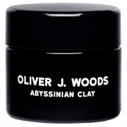 Oliver J. Woods Abyssinian Clay 50 g