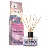 Allvernum Raumduft-Lavendel aus der Provence 50 ml