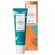 Perron Rigot Heimpflege Hair Minimizing Serum 30 ml