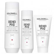 Goldwell Dualsenses Bond Pro Prepack