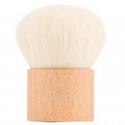 BACHCA Kabuki Brush