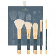 BACHCA Makeup Brush Set - Night Sky Collection