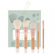BACHCA Makeup Brush Set