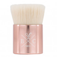 BACHCA Mini Face Cleaning Brush