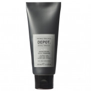 DEPOT 802 Exfoliating Skin Cleanser 100 ml