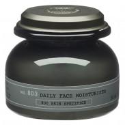 DEPOT 803 Daily Face Moisturizer 50 ml